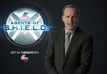 Agents Of Shield Movie HD Wallpapers - Agents Of Shield