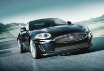 Jaguar Sports Cars HD Wallpapers - Jaguar Sports
