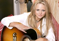 Miranda Lambert Cute Celebrities HD Wallpapers - Miranda Lambert Cute
