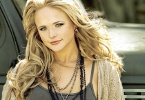 Miranda Lambert Picture Celebrities HD Wallpapers - Miranda Lambert Picture