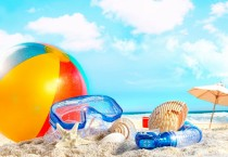 Summer Beach Picture Summer HD Wallpapers - Summer Beach Picture
