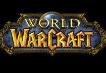 World Of Warcraft Logo Games HD Wallpapers - World Of Warcraft Logo