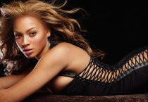 Beyonce Sexy Celebrities HD Wallpapers - Beyonce Sexy