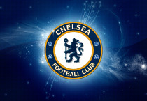 Chelsea FC Logo Football HD Wallpapers - Chelsea FC Logo