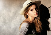 Emma Watson Celebrities HD Wallpapers - Emma Watson