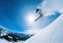 Extreme Sports Pictures Sports HD Wallpapers - Extreme Sports Pictures