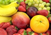 Fresh Fruits Picture Fruits HD Wallpapers - Fresh Fruits Picture