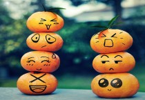 Funny Fruits Wallpapers Funny HD Wallpapers - Funny Fruits Wallpapers