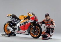 Marc Marquez Sports HD Wallpapers - Marc Marquez