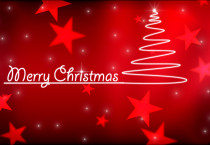 Merry Christmas Christmas HD Wallpapers - Merry Christmas