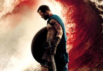 300 Rise Of Empire Picture Movie HD Wallpapers - 300 Rise Of Empire Picture