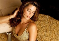 Alicia Machado Hot Pose Celebrities HD Wallpapers - Alicia Machado Hot Pose