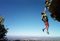 Climbing Extreme Sport Wallpaper Sports HD Wallpapers - Climbing Extreme Sport Wallpaper