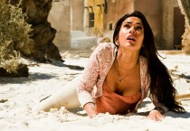 Megan Fox in Movie Celebrities HD Wallpapers - Megan Fox in Movie