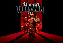 Unreal Tournament 3 Picture Games HD Wallpapers - Unreal Tournament 3 Picture