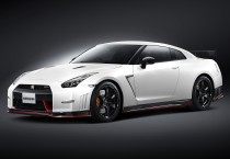 2015 Nissan Gt R Nismo Cars HD Wallpapers - 2015 Nissan Gt R Nismo