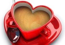 Coffee Love HD Wallpapers - Coffee Love