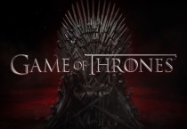Game of Thrones Season 4 Games HD Wallpapers - Game of Thrones Season 4