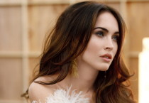 Megan Fox Celebrities HD Wallpapers - Megan Fox