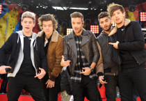 One Direction Pictures 2014 HD Wallpapers - One Direction Pictures 2014
