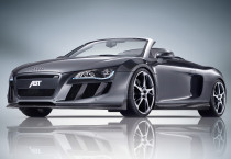 Audi R8 Spyder White Wallpaper Cars HD Wallpapers - Audi R8 Spyder White Wallpaper