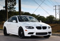BMW M3 Wallpaper Cars HD Wallpapers - BMW M3 Wallpaper