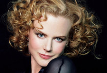 Beautiful Actress Nicole Kidman Wallpaper - Beautiful Actress Nicole Kidman