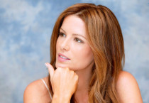 Kate Beckinsale Celebrities HD Wallpapers - Kate Beckinsale