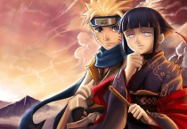 Naruto Shippuden Picture HD Wallpapers - Naruto Shippuden Picture
