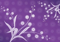 Purple Background HD Wallpapers - Purple Background