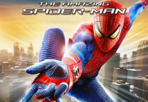 The Amazing Spiderman 2 Wallpaper HD Wallpapers - The Amazing Spiderman 2 Wallpaper