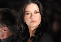 Catherine Zeta Jones Wallpaper, HD Wallpapers - Catherine Zeta Jones Wallpaper