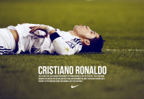 Cristiano Ronaldo Photo, HD Wallpapers - Cristiano Ronaldo Photo