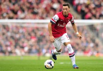 Mesut Ozil Photo, HD Wallpapers - Mesut Ozil Photo