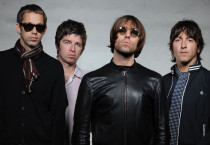 Oasis 2014 Music Wallpaper, HD Wallpapers - Oasis 2014 Music Wallpaper