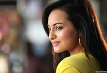 Sonakshi Sinha Photo, HD Wallpapers - Sonakshi Sinha Photo