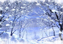 winter desktop backgrounds HD Wallpapers - winter desktop backgrounds