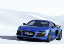 Audi R8 LMX Wallpapers, HD Wallpapers - Audi R8 LMX Wallpapers