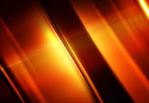 Brown Abstract Background, HD Wallpapers - Brown Abstract Background