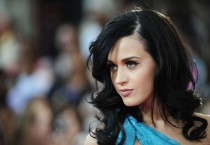 Katy Perry Beautiful Photo, HD Wallpapers - Katy Perry Beautiful Photo