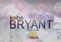 Kobe Bryant Wallpapers, HD Wallpapers - Kobe Bryant Wallpapers