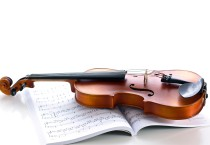 Violin Musical Instruments Wallpaper, HD Wallpapers - Violin Musical Instruments Wallpaper