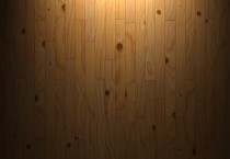 Wooden Wallpaper Background, HD Wallpapers - Wooden Wallpaper Background