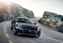 2014 Jaguar F Type, HD Wallpapers - 2014 Jaguar F Type