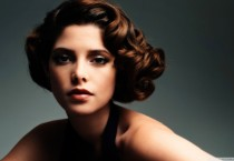 Ashley Greene Beautiful